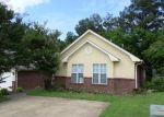 Foreclosed Home in Tupelo 38801 592 ALBANY ST - Property ID: 3718802