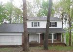 Foreclosed Home in Reidsville 27320 3011 EDWIN PL - Property ID: 3718838