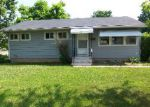 Foreclosed Home in Dayton 45420 2801 E DOROTHY LN - Property ID: 3718912