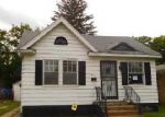 Foreclosed Home in Toledo 43607 931 BROOKLEY BLVD - Property ID: 3718932