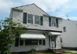 Foreclosed Home in Cleveland 44121 4115 GREENVALE RD - Property ID: 3718942