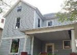 Foreclosed Home in Alliance 44601 140 S HAINES AVE - Property ID: 3718958