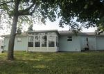 Foreclosed Home in Columbus 43232 2995 LAKE PARK DR - Property ID: 3718969