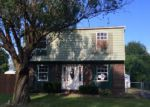 Foreclosed Home in Columbus 43232 3328 EVERSON RD E - Property ID: 3718976