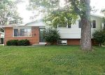Foreclosed Home in Columbus 43227 1193 PIERCE AVE - Property ID: 3718980