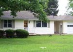 Foreclosed Home in Marion 43302 1278 MARION CARDINGTON RD E - Property ID: 3718986