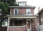 Foreclosed Home in York 17404 711 ROOSEVELT AVE - Property ID: 3719021