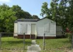 Foreclosed Home in North Charleston 29405 2908 ALABAMA DR - Property ID: 3719031
