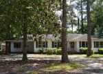 Foreclosed Home in Kingstree 29556 424 MARION ST - Property ID: 3719037