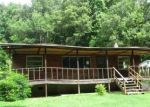 Foreclosed Home in Chattanooga 37405 445 LULLWATER RD - Property ID: 3719052