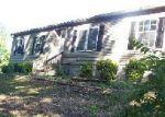 Harriman 37748 TN Property Details