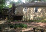 Germantown 38138 TN Property Details