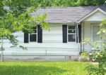 Foreclosed Home in Nashville 37207 310 QUEEN AVE - Property ID: 3719076