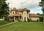 Crandall 75114 TX Property Details