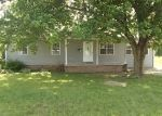 Foreclosed Home in Hohenwald 38462 312 SMITH AVE - Property ID: 3719658