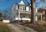 Foreclosed Home in Dayton 45405 109 E HILLCREST AVE - Property ID: 3720271