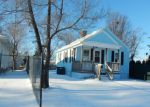Foreclosed Home in Toledo 43605 2154 DELENCE ST - Property ID: 3720351