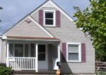 Foreclosed Home in Toledo 43614 2244 ABERDEEN AVE - Property ID: 3720356