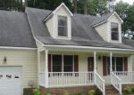 Foreclosed Home in Fayetteville 28311 695 DOWFIELD DR - Property ID: 3720452