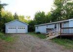 Farmington 04938 ME Property Details