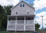 Foreclosed Home in Lowell 01851 118 BELLEVUE ST - Property ID: 3721345