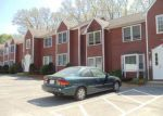 Foreclosed Home in Lowell 01850 306 AIKEN AVE APT 17 - Property ID: 3721348