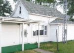 Foreclosed Home in Peru 46970 6215 S STRAWTOWN PIKE - Property ID: 3721807