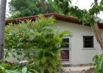 Foreclosed Home in Key Largo 33037 224 2ND RD - Property ID: 3722023