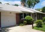 Wilmington 19803 DE Property Details