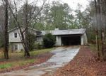 Foreclosed Home in Carrollton 30116 259 CYPRESS CIR - Property ID: 3722260