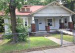 Foreclosed Home in Fort Smith 72901 1018 N 13TH ST - Property ID: 3722521