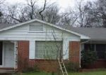 Foreclosed Home in Hot Springs National Park 71913 104 MARION ST - Property ID: 3722529