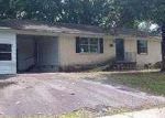 Foreclosed Home in Russellville 72801 701 W 6TH ST - Property ID: 3722552