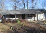 Foreclosed Home in Cabot 72023 2 SHARON CV - Property ID: 3722553