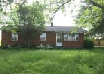 Foreclosed Home in Pocahontas 72455 6222 OLD COUNTY RD - Property ID: 3722564