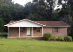 Foreclosed Home in Thorsby 35171 134 CRUMPTON ST - Property ID: 3722713