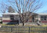 Foreclosed Home in Granbury 76048 5505 HIGHVIEW DR - Property ID: 3722900
