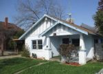 Foreclosed Home in Sanger 93657 1536 5TH ST - Property ID: 3723188