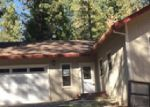 Foreclosed Home in Pioneer 95666 26751 TIGER CREEK RD - Property ID: 3723291