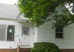 Foreclosed Home in Cleveland 44125 4905 E 108TH ST - Property ID: 3723762