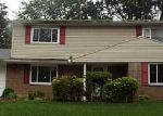 Foreclosed Home in Dayton 45424 6466 HIGHBURY RD - Property ID: 3723780