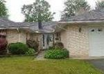 Foreclosed Home in Dayton 45426 4626 STONEHEDGE ST - Property ID: 3723786