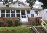Foreclosed Home in Toledo 43605 1618 KELSEY AVE - Property ID: 3723819