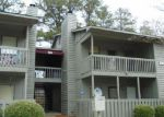 Foreclosed Home in Fayetteville 28303 1874 TRYON DR UNIT 7 - Property ID: 3723952