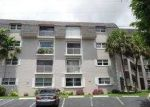 Foreclosed Home in Fort Lauderdale 33334 5951 NE 14TH LN APT 204N - Property ID: 3724051