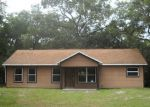 Foreclosed Home in Chiefland 32626 13150 NW 87TH CT - Property ID: 3724176