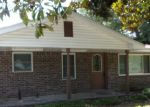Foreclosed Home in Slidell 70460 1260 CARNATION ST - Property ID: 3724472
