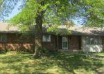 Hutchinson 67502 KS Property Details