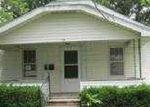Foreclosed Home in Elkhart 46514 412 SUNSET AVE - Property ID: 3724540