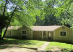 Foreclosed Home in Tallapoosa 30176 429 WESLEY CAMP RD - Property ID: 3724896